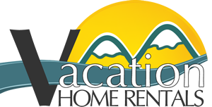 VacationHomeRentals.net